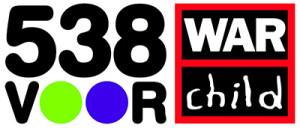 538warchild