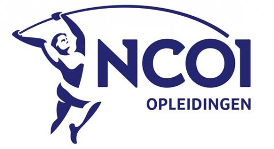 NCOI - logo